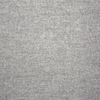 Durin Fabric - Silver
