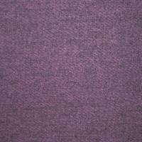 Durin Fabric - Thistle
