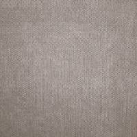 Galadriel Fabric - Cream