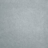 Galadriel Fabric - Ice