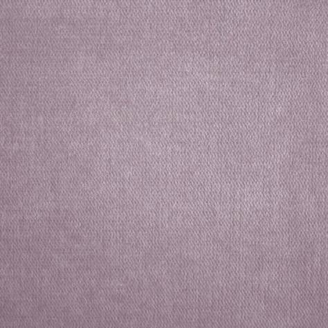 Ashley Wilde Essential Home Collection Fabrics Galadriel Fabric - Lavender - GALADRIELLAVENDER - Image 1