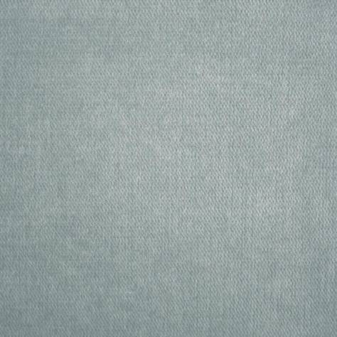 Ashley Wilde Essential Home Collection Fabrics Galadriel Fabric - Sky - GALADRIELSKY