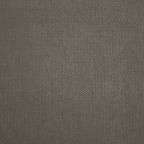 Ashley Wilde Essential Home Collection Fabrics Galadriel Fabric - Slate - GALADRIELSLATE