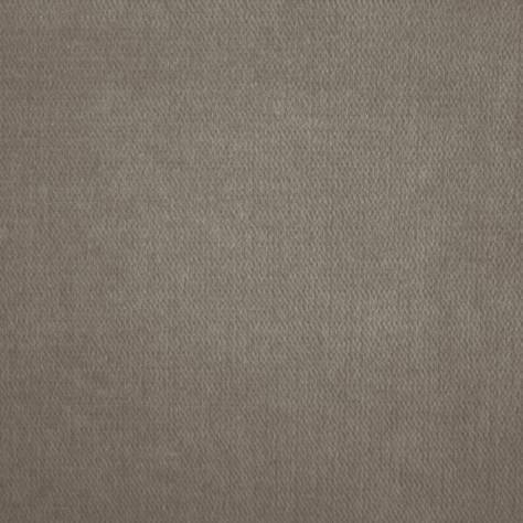 Ashley Wilde Essential Home Collection Fabrics Galadriel Fabric - Taupe - GALADRIELTAUPE