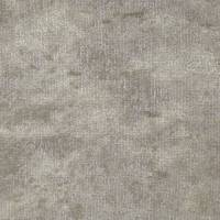 Gimli Fabric - Cream