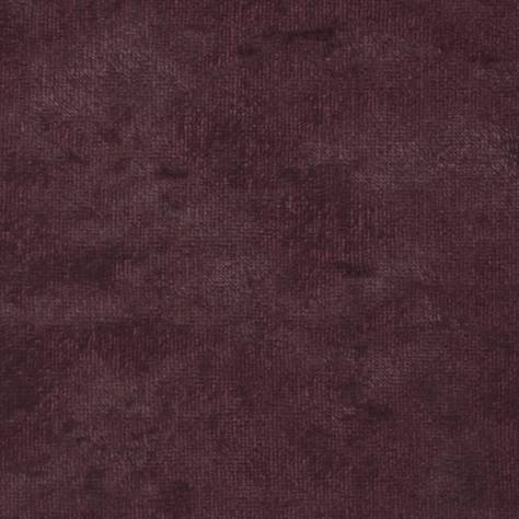 Ashley Wilde Essential Home Collection Fabrics Gimli Fabric - Mulberry - GIMLIMULBERRY