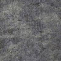 Gimli Fabric - Steel