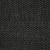 Khamul FR Fabric - Black