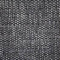 Khamul FR Fabric - Grey
