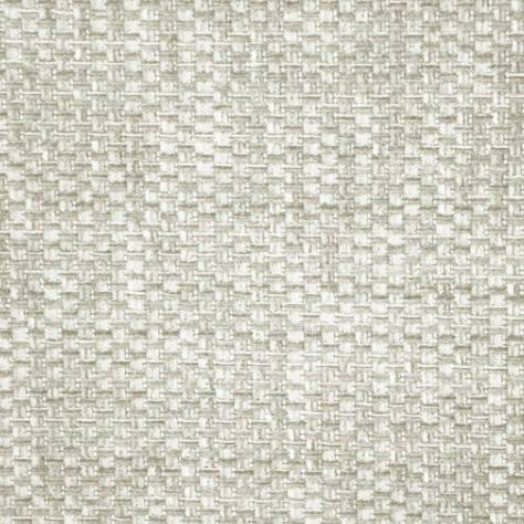 Ashley Wilde Essential Home Collection Fabrics Khamul FR Fabric - Pearl - KHAMULPEARL