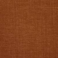 Legolas Fabric - Burnt Orange