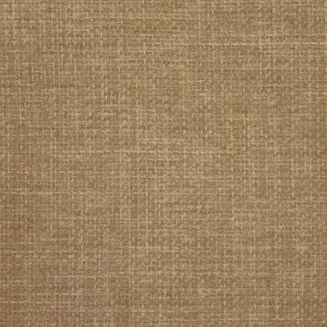 Ashley Wilde Essential Home Collection Fabrics Legolas Fabric - Gold - LEGOLASGOLD