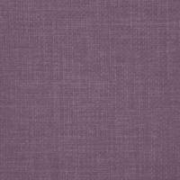Legolas Fabric - Grape
