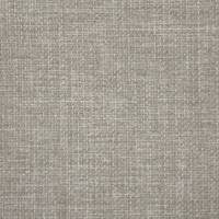 Legolas Fabric - Light Grey