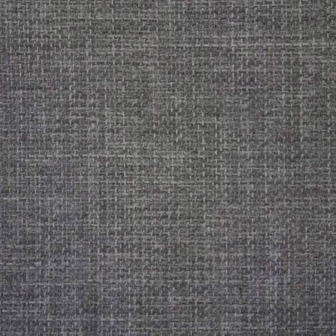 Ashley Wilde Essential Home Collection Fabrics Legolas Fabric - Slate - LEGOLASSLATE