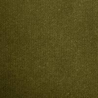 Meduseld Fabric - Grass