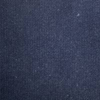 Meduseld Fabric - Nightshade