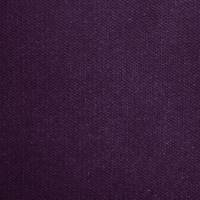 Meduseld Fabric - Plum