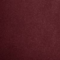 Meduseld Fabric - Red