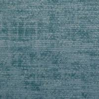 Merry Fabric - Teal