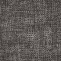 Sauron FR Fabric - Grey