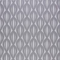 Dalby Fabric - Flint
