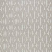 Dalby Fabric - Oyster