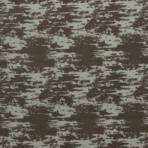 Ashley Wilde Delamere Fabrics Hailes Fabric - Bronze - HAILESBRONZE - Image 1