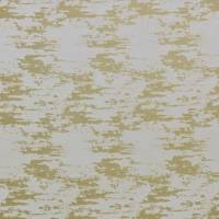 Hailes Fabric - Olive