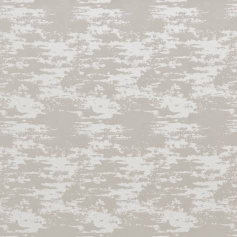 Ashley Wilde Delamere Fabrics Hailes Fabric - Oyster - HAILESOYSTER