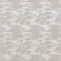 Hailes Fabric - Oyster