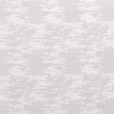 Ashley Wilde Delamere Fabrics Hailes Fabric - Pearl - HAILESPEARL