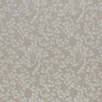 Marstow Fabric - Fawn