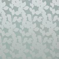 Mercia Fabric - Ice