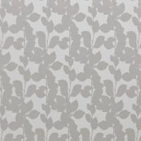 Mercia Fabric - Pearl