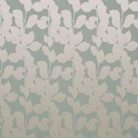 Mercia Fabric - Spa
