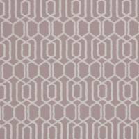 Hemlock Fabric - Blush
