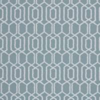 Hemlock Fabric - Duckegg