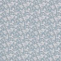 Spruce Fabric - Duckegg