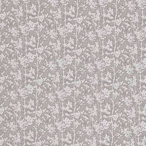 Ashley Wilde Tivoli Fabrics Spruce Fabric - Fawn - SPRUCEFAWN