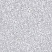 Spruce Fabric - Silver
