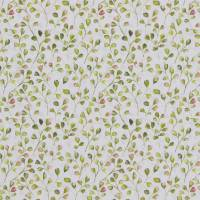 Abbotswick Fabric - Lime