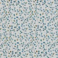 Abbotswick Fabric - Spa