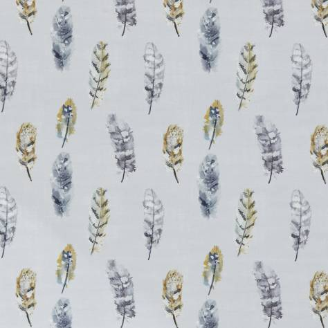 Ashley Wilde New Forest Fabrics Chalfont Fabric - Stone - CHALFONTSTONE