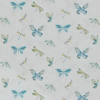 Marlowe Fabric - Spa