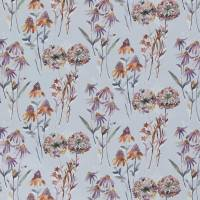 Rivington Fabric - Berry