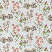 Rivington Fabric - Fuchsia