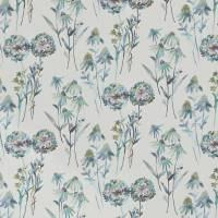 Rivington Fabric - Spa