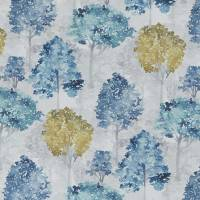 Rosewood Fabric - Spa