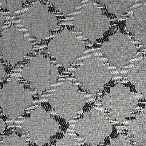 Ashley Wilde Essential Weaves Volume 1 Fabrics Atwood Fabric - Graphite - ATWOODGRAPHITE